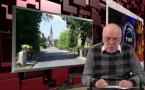 Les cinq minutes de l'héraldique normande — Blasons et géopolitique…
