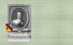 Des blasons et des écrivains : Mme de Scudéry et la Comtesse de Ségur