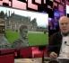Blasons des romanciers-nouvellistes normands : Guy de Maupassant et Jean de La Varende