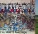 Chronique du Tournoi de Chauvency (3 octobre 1285)