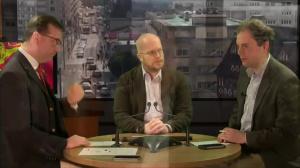 Les états généraux de la bioéthique et les EHPAD : notre société ne s'améliore pas...
