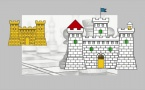 Tours et Châteaux - Part. 2