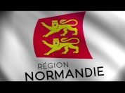 Normandie_Region.mp4