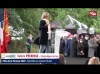Discours de Valérie Pécresse, Présidente de la Région Ile-de-France