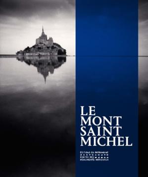 Le Salon des Muses - Le Mont Saint Michel