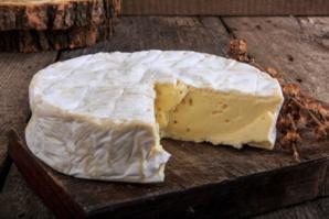 La guerre du Camembert a-t-elle trouvé son épilogue ?