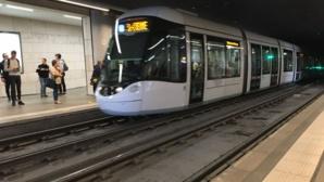 La gratuité des transports urbains est-elle un tabou ?