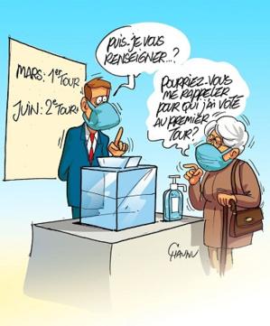 """La """"sociale écologie"""", déchirure de la ville de Rouen"""