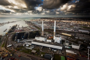 L'imprudente fin d'une aventure industrielle