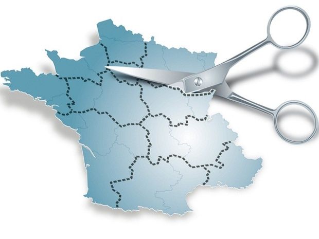 Courrier mensuel de l'Office de Documentation et d'Information de Normandie
