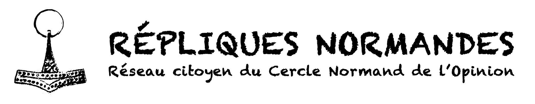 « LUBRIZOL : STOP OU ENCORE » - La Normandie à la croisée des chemins