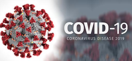 Face à la crise du coronavirus, la Normandie doit faire face