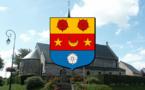 Les cinq minutes de l'héraldique normande — Longueil