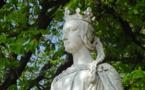"""""""La Reine Mathilde"""" - Conférence de Roger Jouet au C.I.D."""