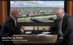 Jean-Paul Le Perlier présente le Pr Beljanski