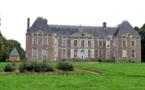 Auffay, l'histoire d'un village Normand