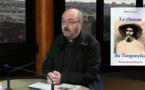 Des auteurs et des livres - Abbé Hervé Benoît et Le Chouan du Tanganyika