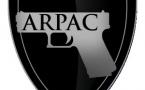 Rencontres & Débats - L'ARPAC, l'association pour le rétablissement du port d'arme citoyen