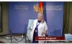 Les Balkans. Théâtre d'opérations de l'OTAN ou avenir de l'Union européenne ?