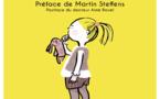 """Des auteurs et des livres — Clotilde Noël """"Petit à petit""""."""