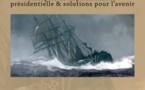 """François Bert """"Le temps des chefs est venu""""."""