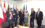 Islande : quand un pays souverain met ses banquiers et ses politiciens en prison...