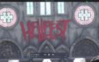 Hellfest 2017 : Odin v/s Satan…