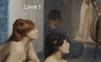 L'esclave islandaise. Tome 1&2 aux Éditions Gaïa