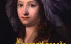 Le second procès de Charlotte Corday, aux Éditions d'Héligoland