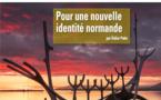 Asa Larsson. La reine suédoise du thriller psychologique