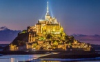 Le Mont-Saint-Michel va avoir enfin son E.P.I.C. … Mais…