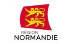 L'offensive normande  d'Hervé Morin : « produire davantage afin de fournir rapidement et massivement les personnels soignants »