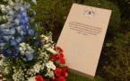Rawa Ruska, Stalag 325: le camp des premiers Résistants