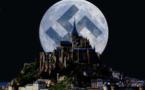 Mont-Saint-Michel – Dépenses sans conscience n'est que ruine de l'âme