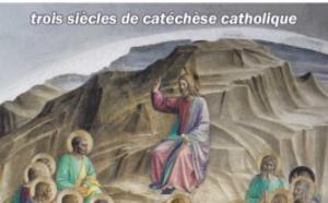 L'abbé Putois : Petit trésor des catéchismes diocésains